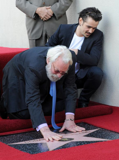 donald-sutherland-receives-star-on-hollywood-walk-of-fame-in-los-angeles.jpg